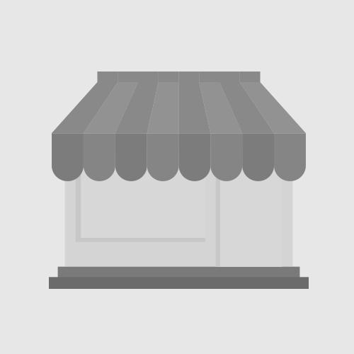b ck staubschutzsysteme kg metallteile verbinden. Black Bedroom Furniture Sets. Home Design Ideas
